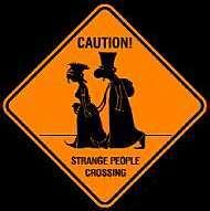 strange_people