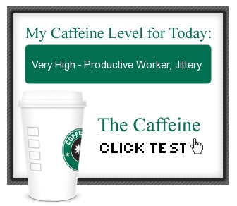 caffeine_very_high__productive_worker_jittery