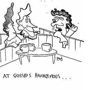 gossip-aa