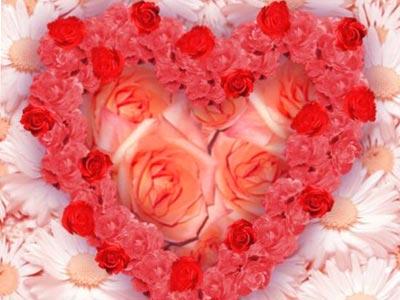 splash_valentine_s_day_hear2