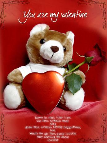 valentine-cardpreview