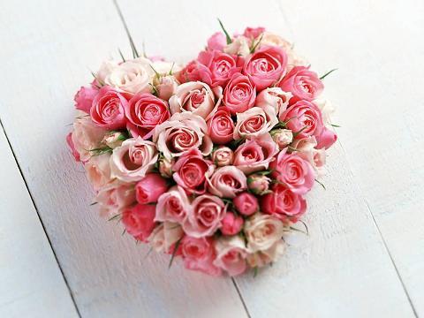valentine-day-64