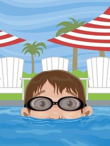 Boy-in-Water_LR