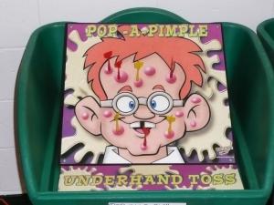 pop_the_pimple